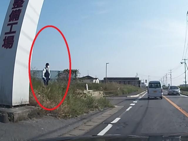 千葉 検問 【東京オートサロン2020事前情報】「幕張メッセに愛車で向かう人は要注意」千葉県警による一斉取り締まり&大渋滞を回避せよ!