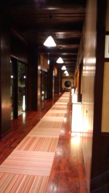 廊下浴室cafe方向
