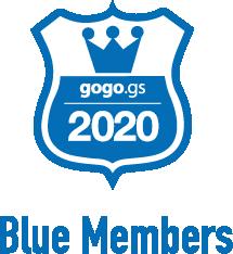 Blue Memberへ