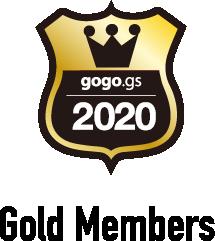 Gold Memberへ