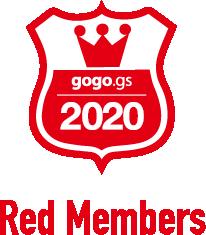 Red Memberへ
