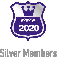 Silver memberへ